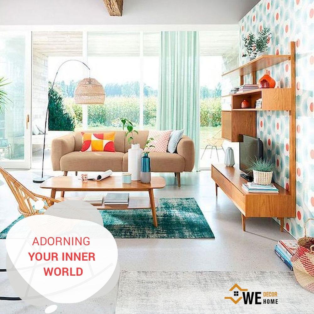 Residential Interior Designer in Bangalore